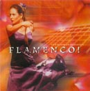 FLAMENCO - THE LOUNGE SESSIONS