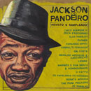 JACKSON DO PANDEIRO - REVISTO E SAMPLEADO