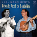 JOEL NASCIMENTO RELENDO JACOB DO BANDOLIM