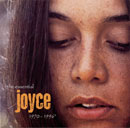 THE ESSENTIAL JOYCE - 1970-1996