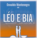 LÉO E BIA - Trilha Sonora do Musical
