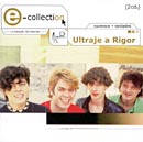 E-COLLECTION - ULTRAJE A RIGOR