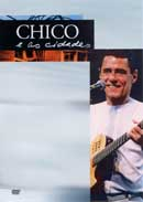 CHICO BUARQUE E AS CIDADES