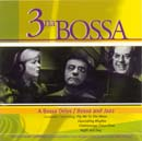 A BOSSA DELES / BOSSA AND JAZZ