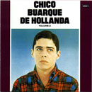 CHICO BUARQUE DE HOLLANDA VOL. 3